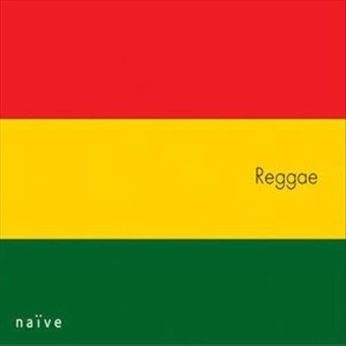 Reggae [CD]