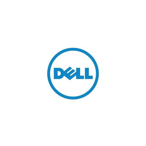 Dell - 32NMJ - Dell Compact Charging Cart - 36 Devices - For 36 Devices