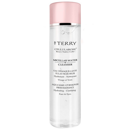 BY TERRY Micellar Water Cleanser