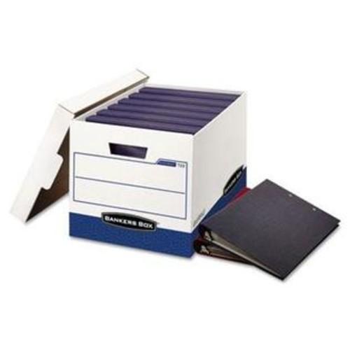 Bankers Box BINDERBOXStorage Boxes