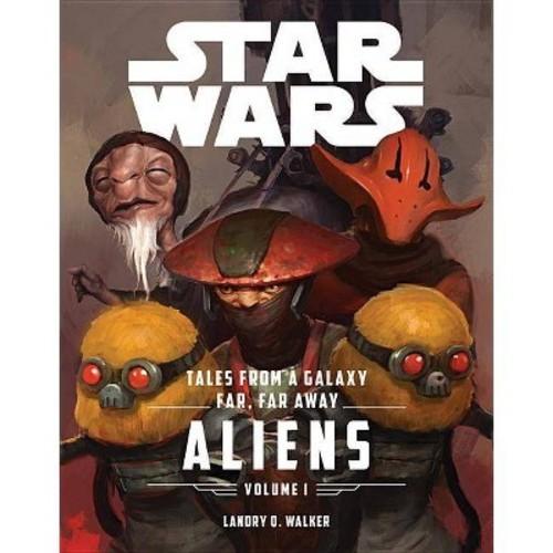 Aliens: Aliens