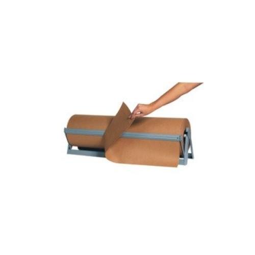 SHPKP1830 - Shoplet select Kraft Paper Rolls