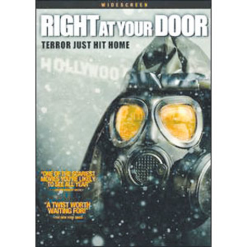 Right at Your Door WSE DD2/DD5.1