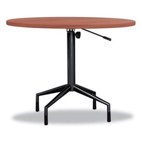 SAF2653CY - Safco RSVP Utility Table Top