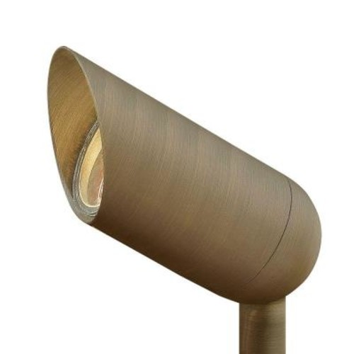 Hinkley Lighting 12-Volt 3-Watt LED Spot Light