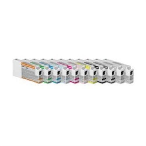 T642100 Photo Black UltraChrome HDR Ink Cartridge (150 mL)