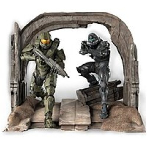 Xbox One Halo 5: Guardians Collector's Edition