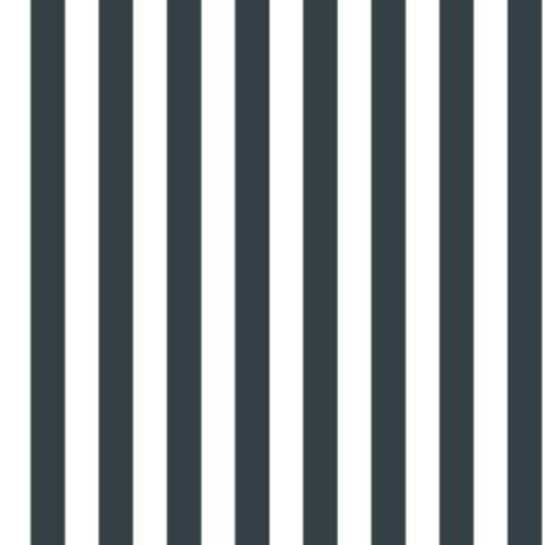 York Wallcoverings Linen Stripe Wallpaper