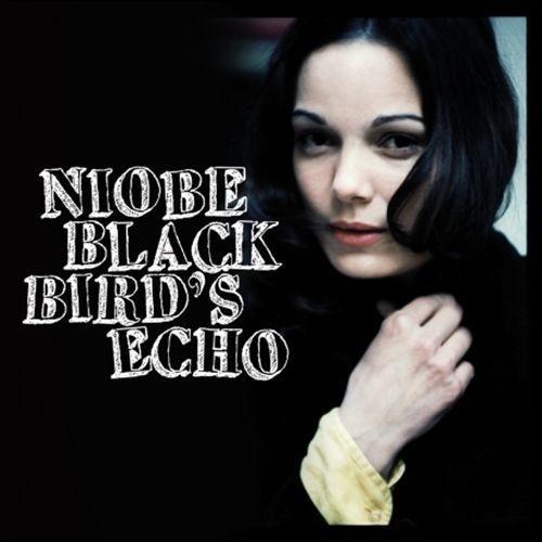 Blackbird's Echo [CD]
