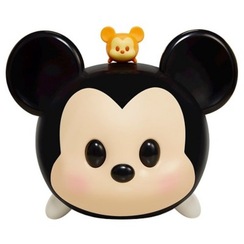 Tsum Tsum Mickey Stack & Display