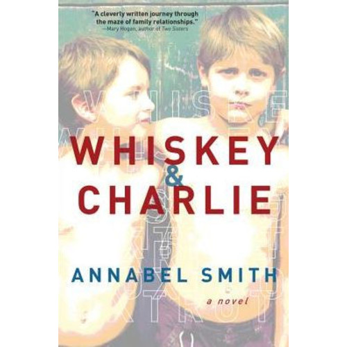 Whiskey and Charlie