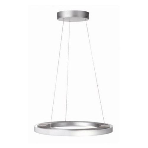 Philips Consumer Luminaire 3 Light Pendant