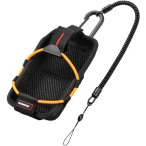 CSCH-123 Tough Sport Holder (Orange)