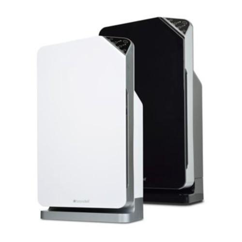 Brondell O2+ Balance HEPA Air Purifier