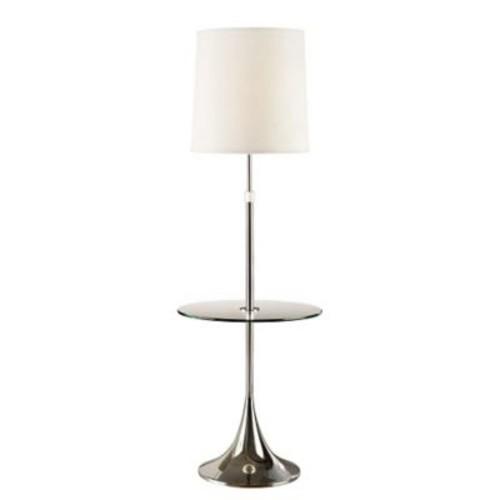 Artiva USA Enzo 65'' Floor Lamp