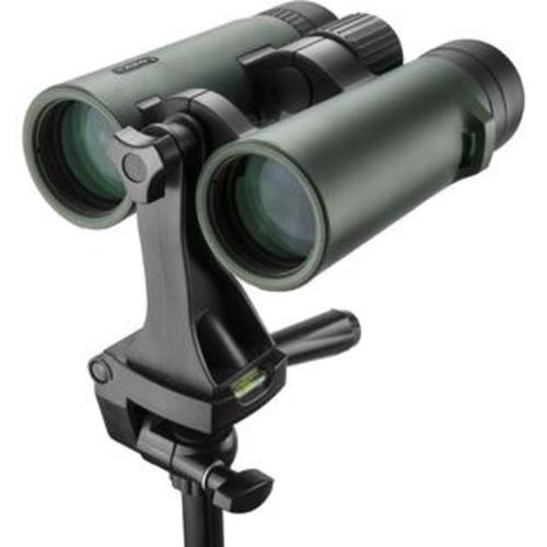 Barska Air View 10x42 WP Binoculars