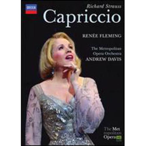 Capriccio WSE DTS/2