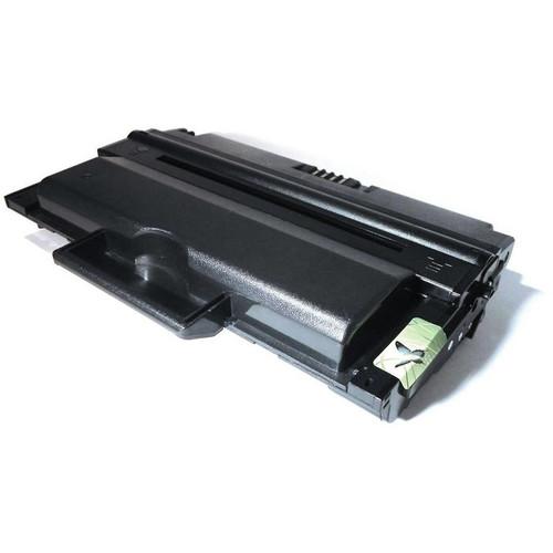 Dell Toner Cartridge, 1 / Each (Quantity)
