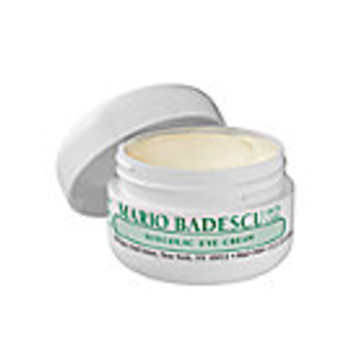 Glycolic Eye Cream/0.5 oz.