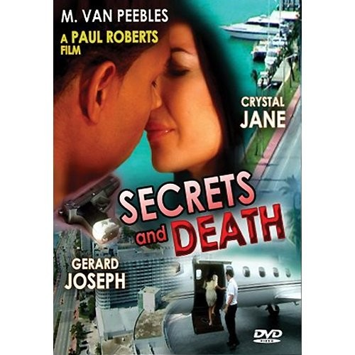 Secrets And Death