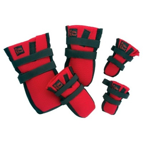 Ultra Paws Dog Wound Boot