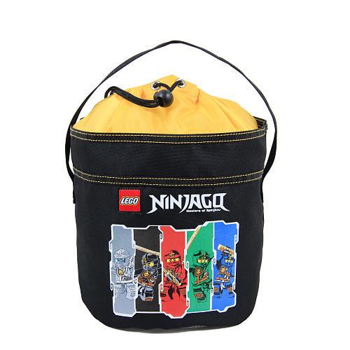 LEGO Ninjago 8.5 inch Cinch Bucket