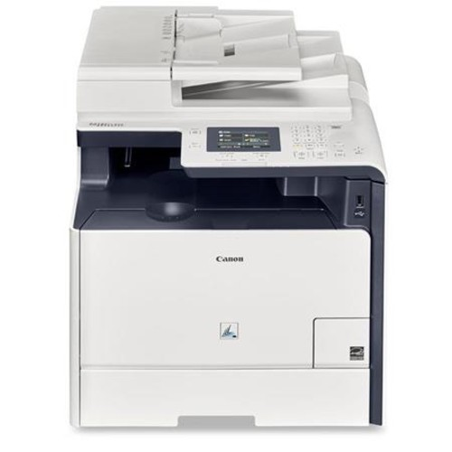 Canon imageCLASS MF726CDW All-in-One Color Laser Printer 9947B017