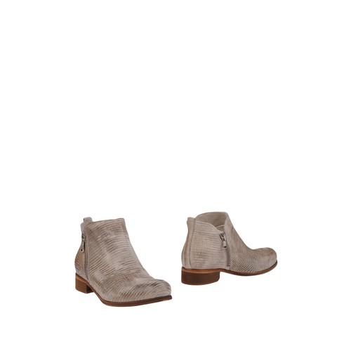 PIRANHA Ankle boot