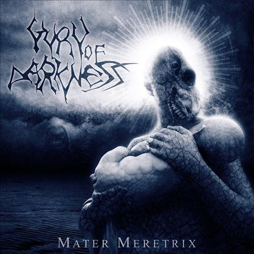 Mater Meretrix [Enhanced CD] [PA]
