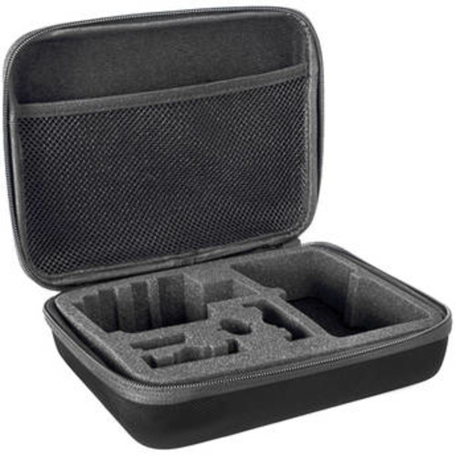 Xtreme Action Series Case for GoPro (Medium)
