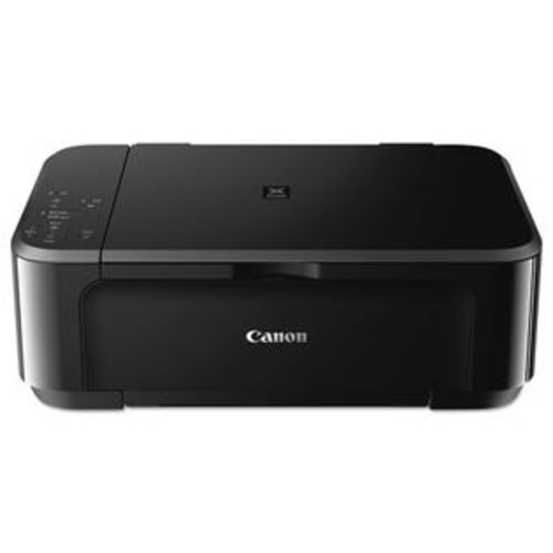 Canon PIXMA MG3620 Wireless All-in-One Photo Inkjet Printer, Copy/Print/Scan