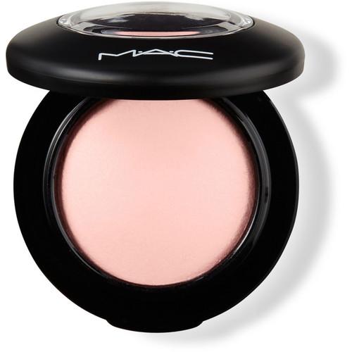 Mineralize Blush [Ray Beam (soft pink)]