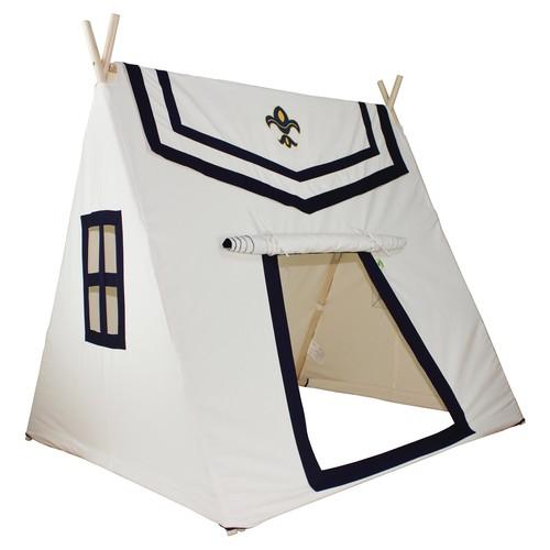 Dexton Toadi Pitch Tent