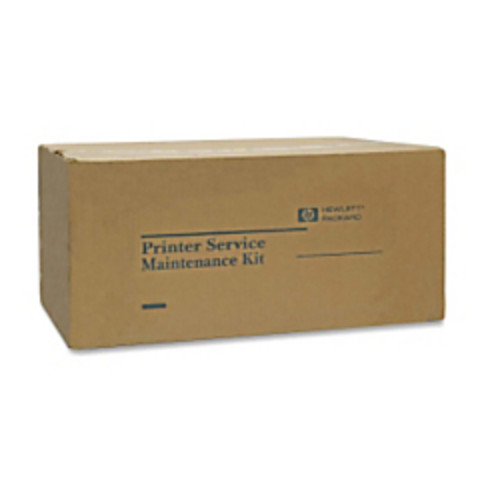 HP C9152A 110-volt Maintenance Kit - 350000 Images