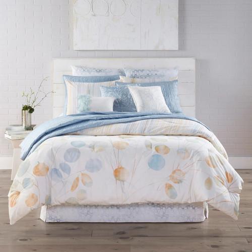 Kathy Davis Tranquility Comforter