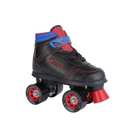 Chicago Boys' Sidewalk Skates - J13