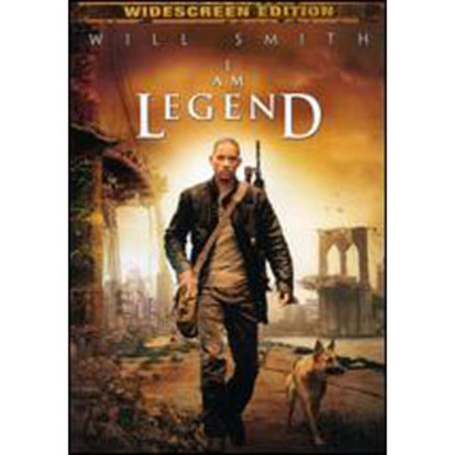 I Am Legend [WS] WSE DD5.1