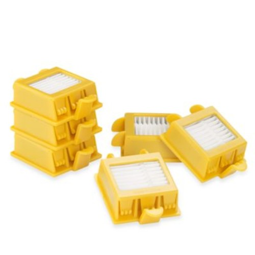 iRobot Roomba 700 Series 3-Pack Filters