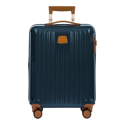 Capri 21 Spinner Luggage