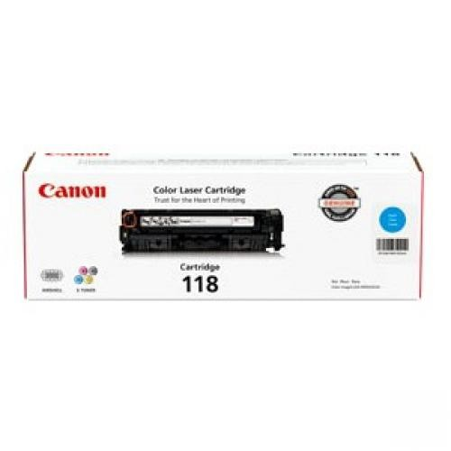 Canon CRG1...