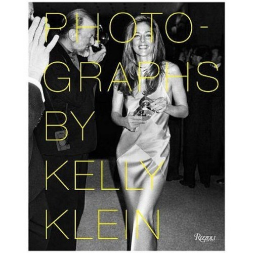 Photographs (Hardcover)