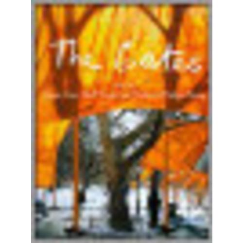 The Gates [DVD] [2007]