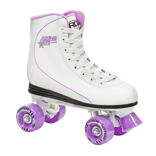 Roller Derby Star 600 Women's Quad Skate