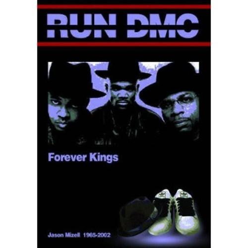 Forever kings (DVD)