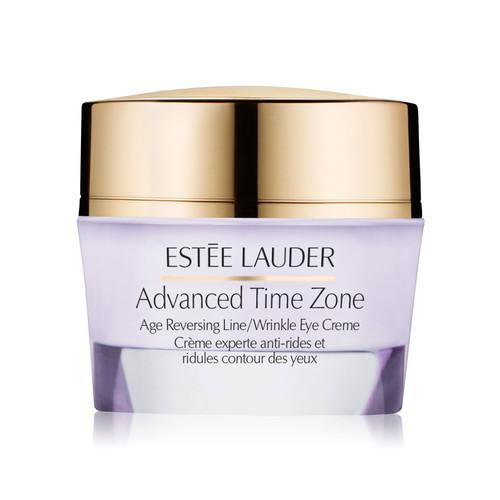 Estee Lauder Advanced Time Zone Age Reversing Line / Wrinkle Eye Cr?me