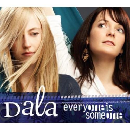 Everyone Is Someone [CD]