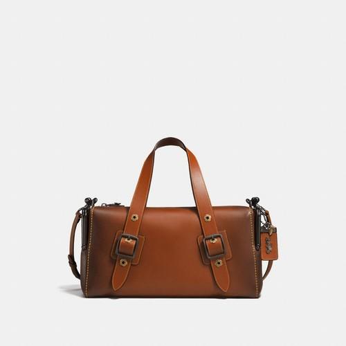 mailbox bag 35