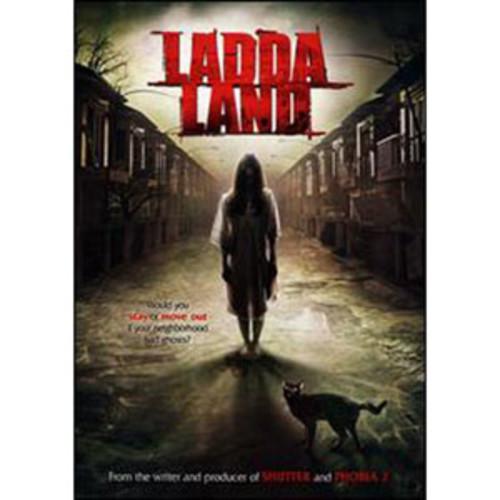 Ladda Land WSE DD5.1/DD2