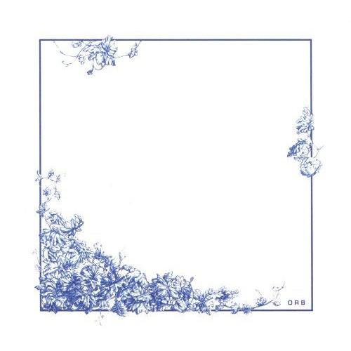 Naturality [CD]