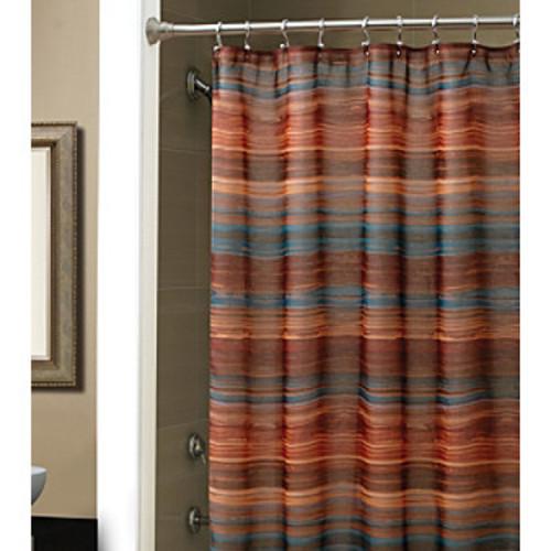 Croscill Ventura Shower Curtain